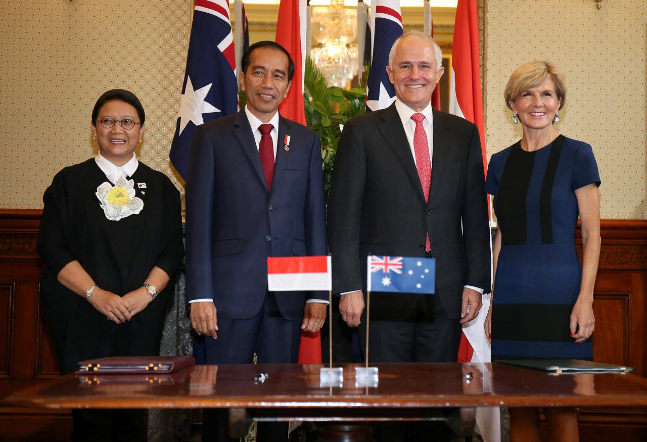West%20Papua%204%20Indonesian%20Minister%20for%20Foreign%20Affairs%20Retno%20Marsudi%20(L-R)%2C%20Indonesian%20President%20Joko%20Widodo%2C%20Australian%20Prime%20Minister%20Malcolm%20Turnbull%20and%20Julie%20Bishop