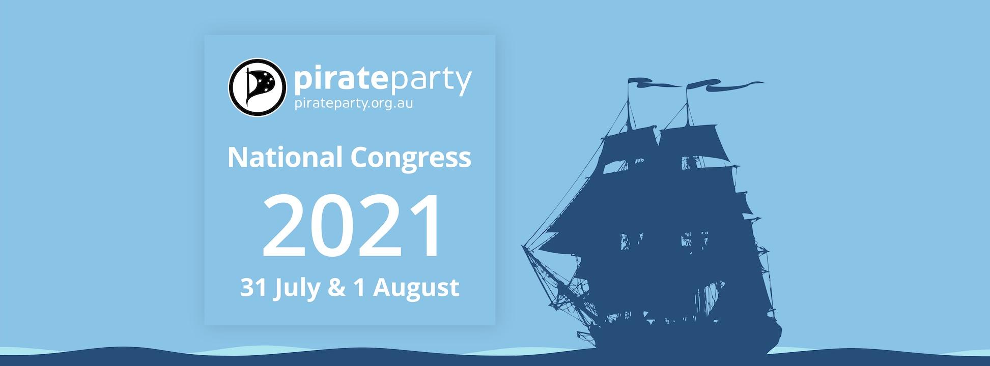 2020_congress_ship-none_smol