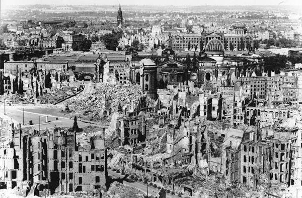 Dresden%2C